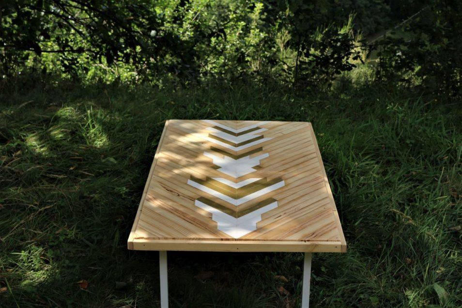 createur mobilier en bois